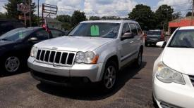 S&J Auto Sales - Used Cars